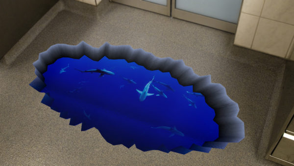 Create-an-Underwater-3D-Floor-Graphic-in-Illustrator-and-Photoshop