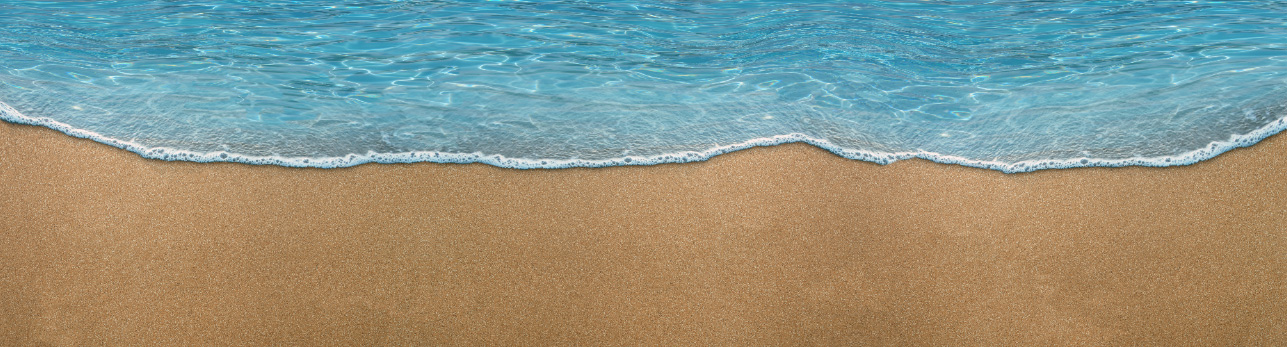 Beach-Shoreline-Floor-Graphic
