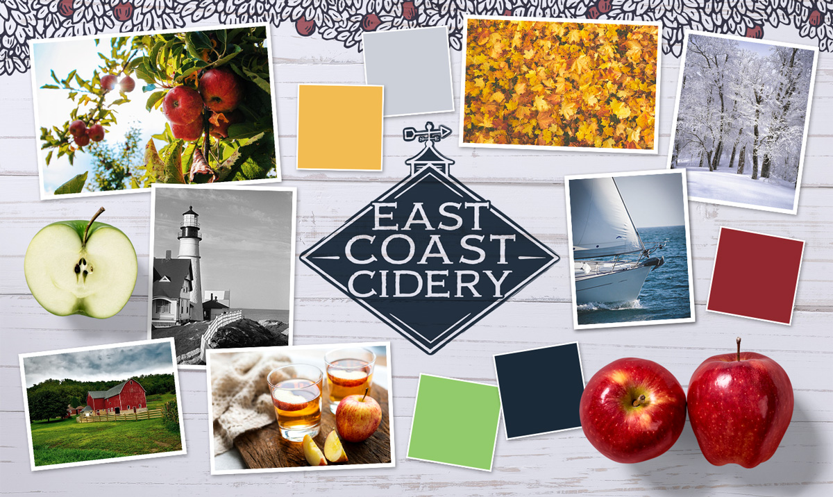 East-Coast-Hard-Cider-Mood-Board