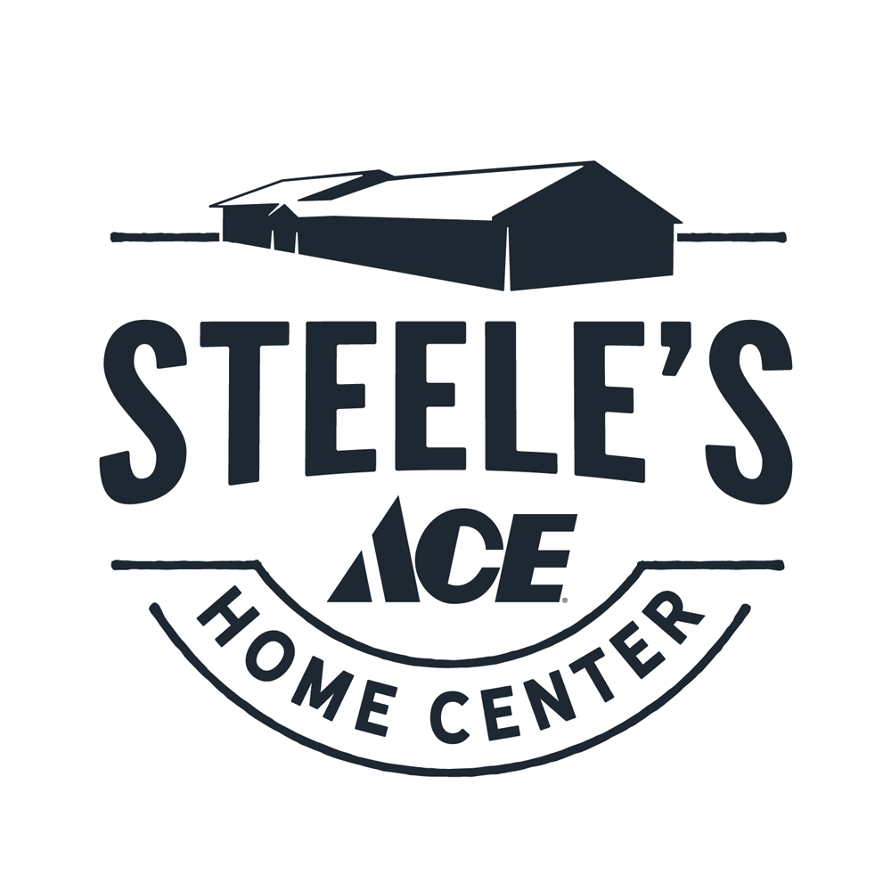 Steele's-Ace-Home-Center-Logo