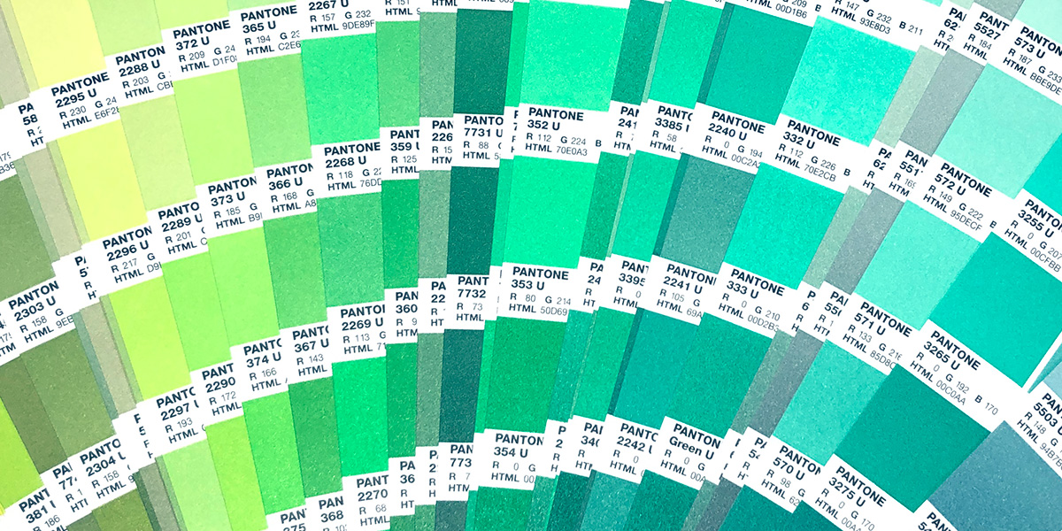 Color-Theory-Why-is-the-Color-Green-So-Friendly