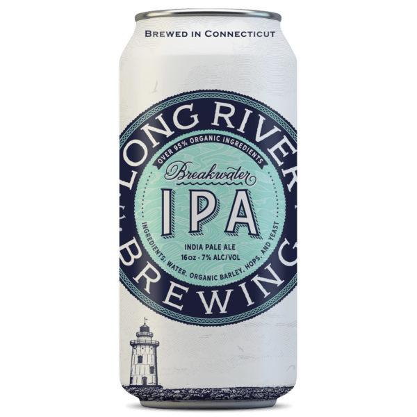 Breakwater-IPA-Can