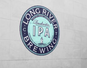 Breakwater_IPA_Wall_Decal